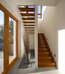 floatingstairs