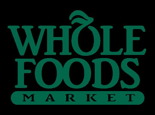 543px-whole_foods_market_logo_svg1