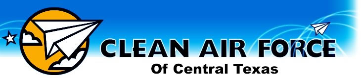 clean-air-force