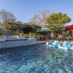 spring pool4