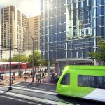 urban-rail-convention-center-project-connect-600xx2428-1620-1887-0